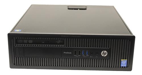 computador intel 500g