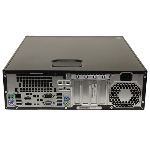 computador intel 500gb