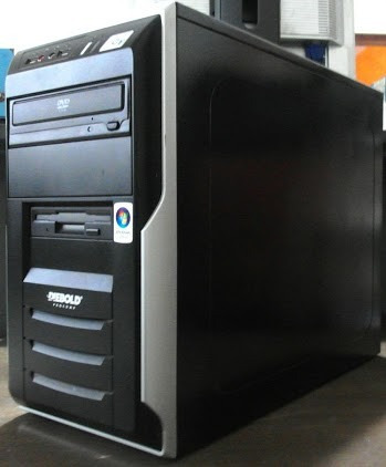 computador intel completo e wi-fi.