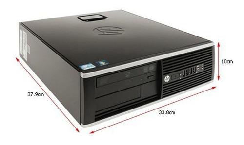 computador intel core 500gb