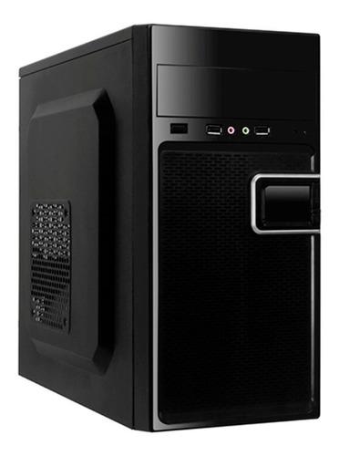 computador intel core i3 / 4g ddr3 / hd500gb