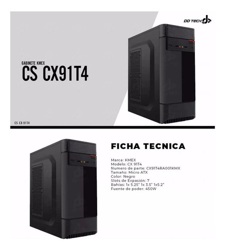computador intel core i3 4gb 500gb promoção