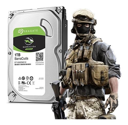 computador intel core i5, mem 4gb ddr3, hd 500gb, dvdrw, gab