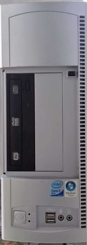 computador intel core2 duo itautec st4160 2,93ghz