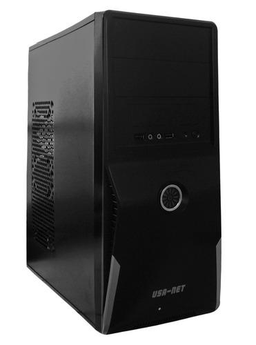 computador intel dual core oferta