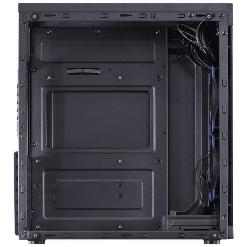 computador intel i5 7400 3.0ghz 8gb hd 1tb ssd 160gb gtx1050
