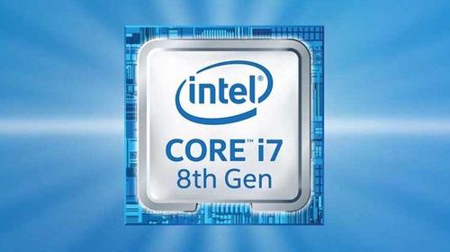 computador intel i7-8700k 8va 2tb 250ssd 32gb gtx1060 6gbcpu