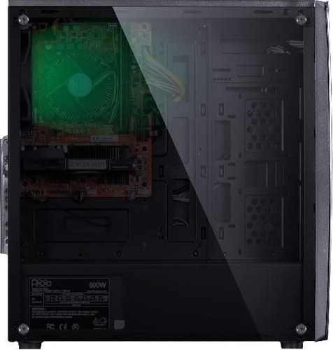 computador intel pentium
