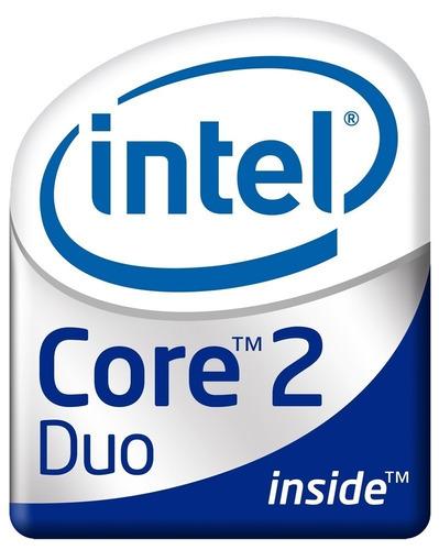 computador intelcore duo 320gb