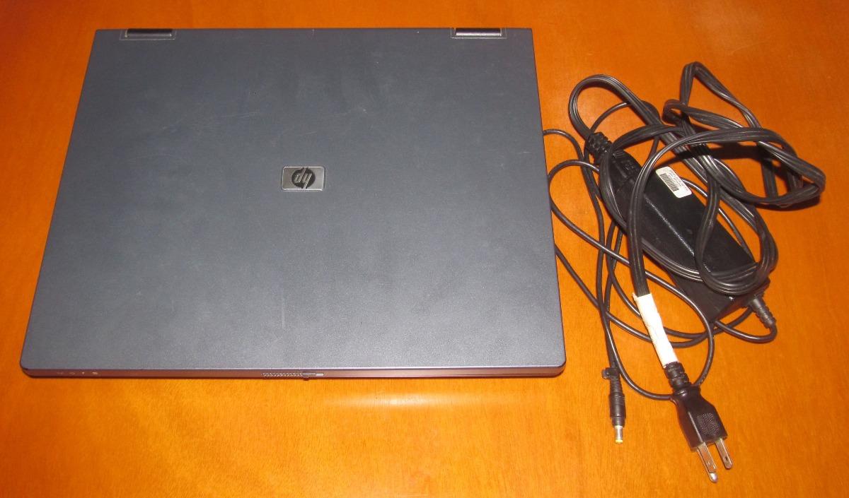 Drivers: HP Compaq nx6115 Notebook Conexant Modem