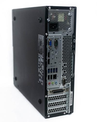 computador lenovo 320gb