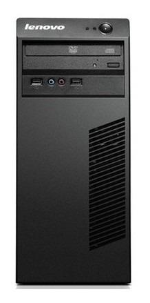 computador lenovo 63 core i7-4790s 4gb 500gb win7 90at-004lb