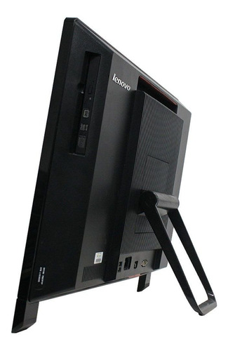 computador lenovo all-in-one edge 71z i7 8gb 320hd