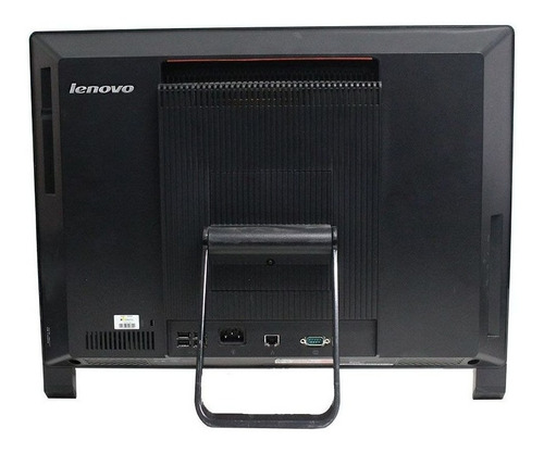 computador lenovo all-in-one edge 71z i7 8gb 500hd