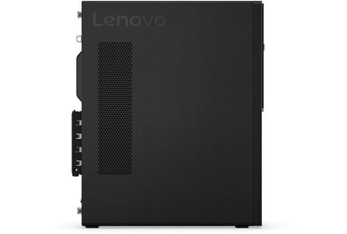 computador  lenovo desktop v520s sff