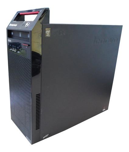 computador lenovo e73 intel i5 4ger 8gb 500gb