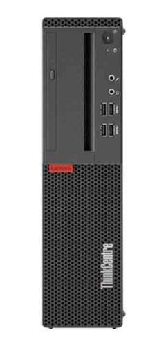 computador lenovo m710s torre slim