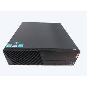 Computador Lenovo M91p 2gb Hd 500gb Intel Core I5 2º Geração