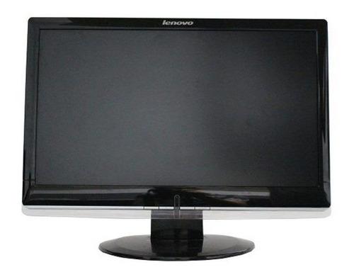 computador lenovo thinkcenter m90 i3 4gb 240ssd monitor 18 polegadas
