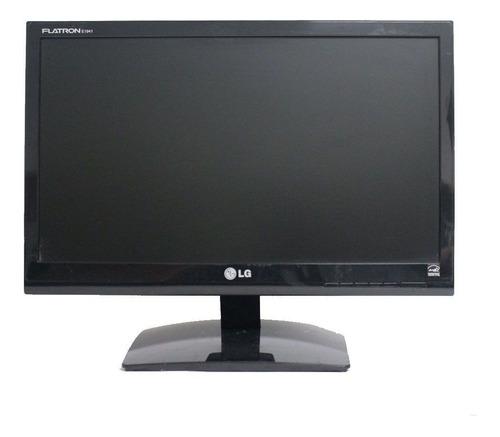 computador lenovo thinkcenter m90 i3 8gb 120ssd monitor 19
