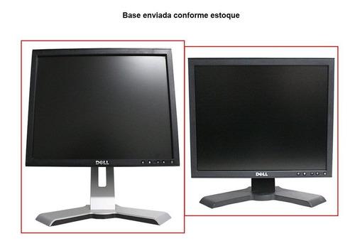 computador lenovo thinkcenter m90 i3 8gb 500hd monitor 17