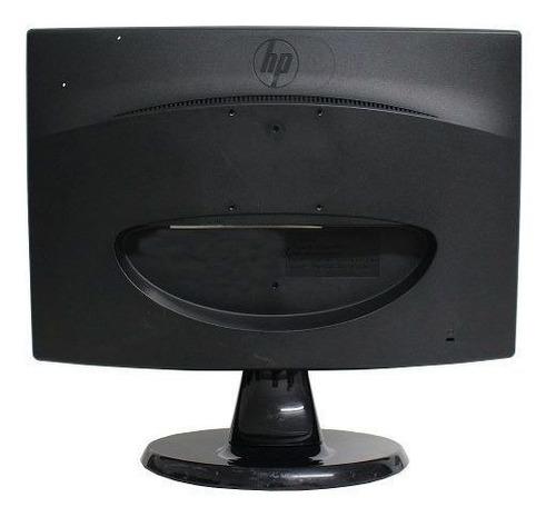 computador lenovo thinkcenter m91 i3 4gb 1tb monitor 18 polegadas