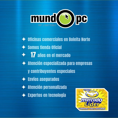 computador lenovo thinkcentre m710q core i5-7500 8gb / 1tb