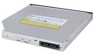 computador lenovo v520s i3 / 4gb / 500gb lga 1151 win 10 pro