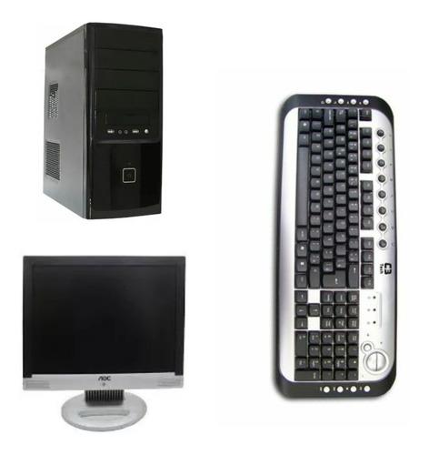 computador lg