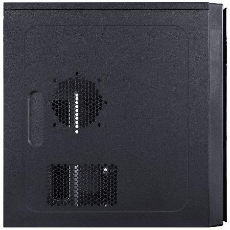computador lite intel dual core 3.5ghz 7ª ger mem 8gb hd 1tb