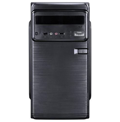 computador lithium amd ryzen 5 2400g 3.6ghz mem 4gb hd 500gb