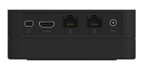 computador liva ze plus intel ultratop i3-4gb-ssd 120gb nf-e