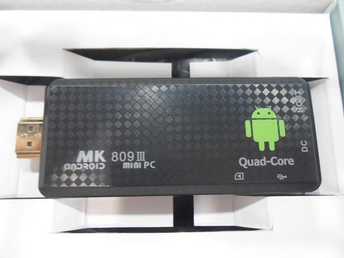 computador mini pc totalmente nuevo