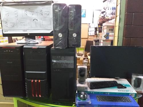 computador monitor 1tb