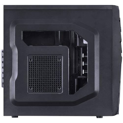 computador mvxp pentium g4560 3.5g 4gb 500gb gt1030 2gb 64bi