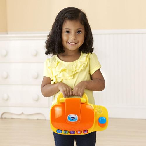 computador niños juguete