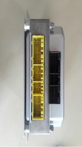 computador nissan diesel ud pkc212 ref: cl