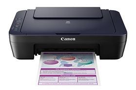 computador nuevo completo con impresora estudiantes oficina