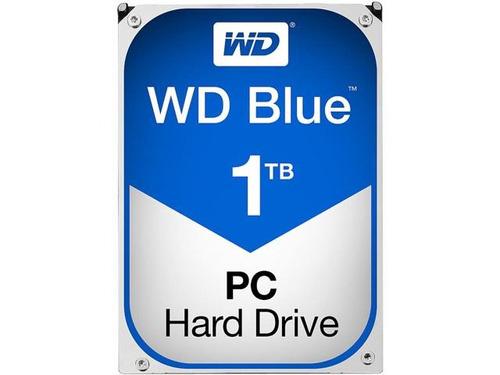 computador nuevo i3 7100 - 3,9 ghz, 8 gb ram, 1 tb    fcpter