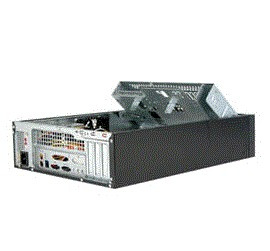 computador nuevo i5-7400 (1 año garantía) 7ma generació fcp