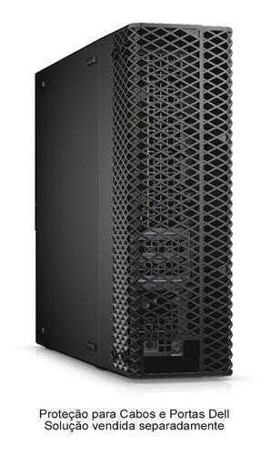 computador optiplex 3070 sff intel core i3 windows 10 pro