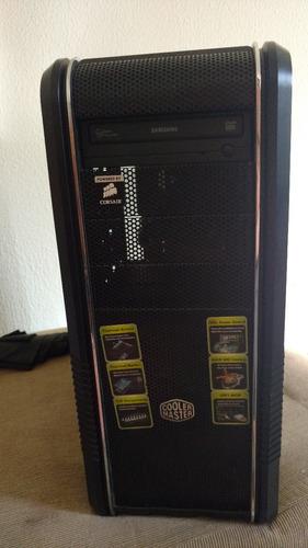 computador para gamers i7
