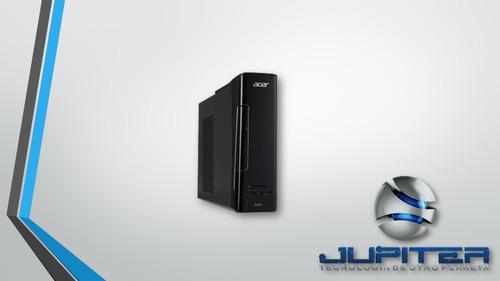 computador pc acer axc-780-mo17