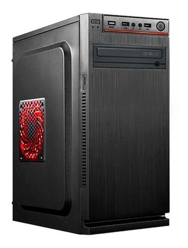 computador pc completo i5 3° geração 8gb hd 500gb +ssd120gb