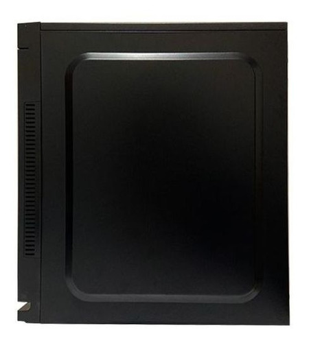computador pc completo intel 8gb hd 500gb monitor 18 wind 10