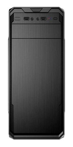 computador pc completo intel i3 4°geração 8gb hd 500gb wifi