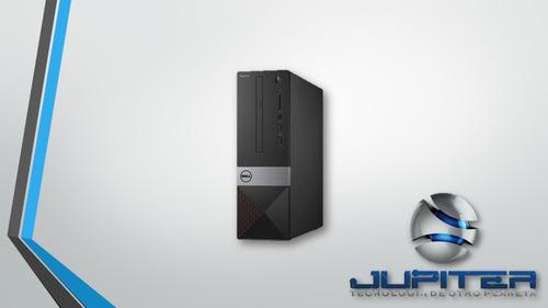 computador pc dell vostro 3267 sff i3