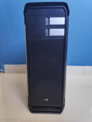 computador pc gamer i5 16gb ram ssd 120gb r9 380x hd 1tb