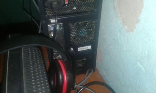 computador pc i3 4160 8 gb ram placa de video r7260x hd 500