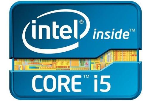 computador pc intel core i5 3.10ghz 4gb ddr3 500gb